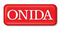 onida-logo